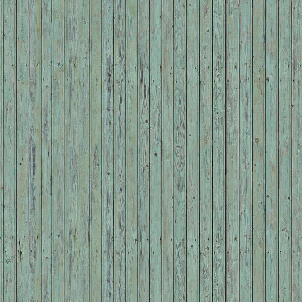 Woodplankspainted0029 Free Background Texture Wood