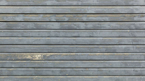 Woodplankspainted0075 Free Background Texture Wood