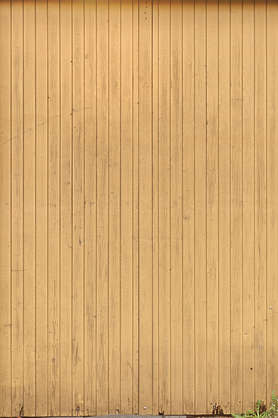 wood plank planks siding
