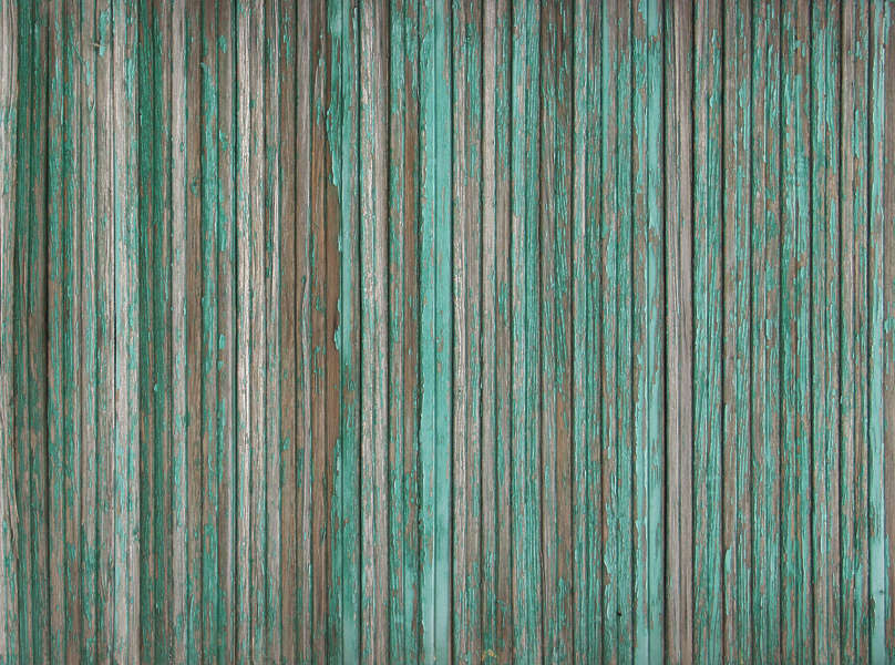 Woodplankspainted0069 Free Background Texture Wood