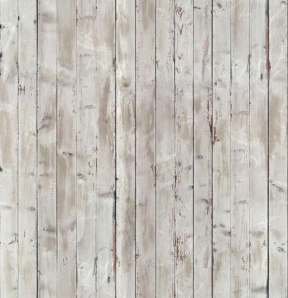 Woodplankspainted0290 Free Background Texture Roofing