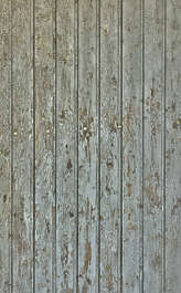 wood painted planks cracked siding