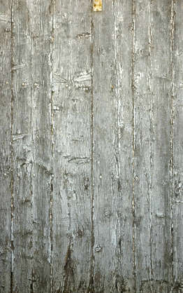 wood painted planks old weathered siding