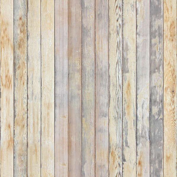 Woodplankspainted0121 Free Background Texture Wood