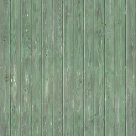 wood planks painted old siding