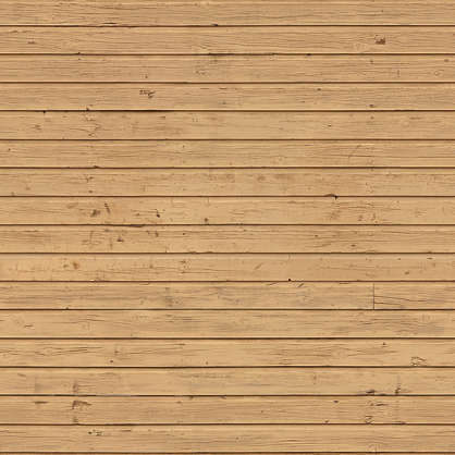 Woodplankspainted0076 Free Background Texture Wood