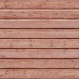 wood planks painted paint siding