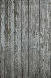 wood planks painted weathered cracked siding