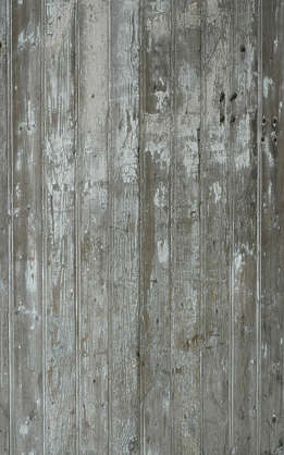 wood planks painted weathered worn siding