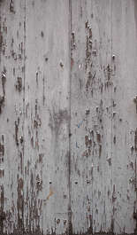 wood planks painted old weathered cracks old crackles siding