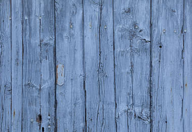 wood painted old planks cracked weathered siding