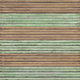 wood planks plank old painted stripes siding