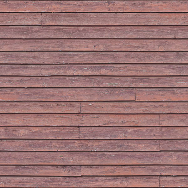 Woodplankspainted0187 Free Background Texture Wood