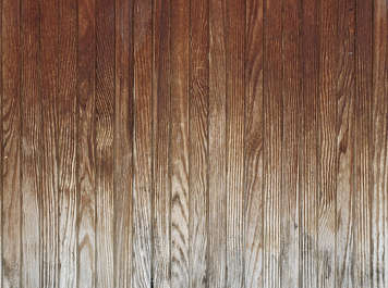 wood planks old gradient siding