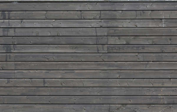 Woodplankspainted0233 Free Background Texture Wood