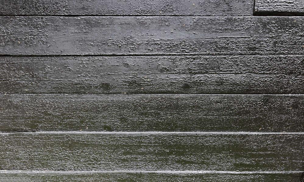 Woodplankspainted0243 Free Background Texture Wood
