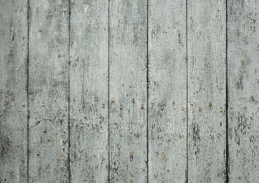 wood paint old weathered worn planks siding