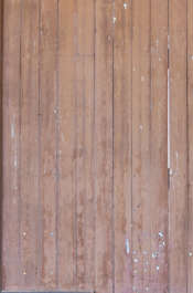 wood painted planks worn morocco siding