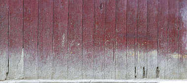 wood planks worn old bare morocco wainscoting siding