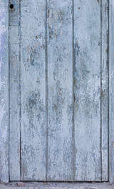 morocco door wood planks painted siding
