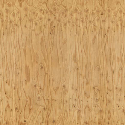 japan wood plywood new clean