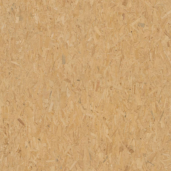Plywoodnew0079 Free Background Texture Wood Plywood