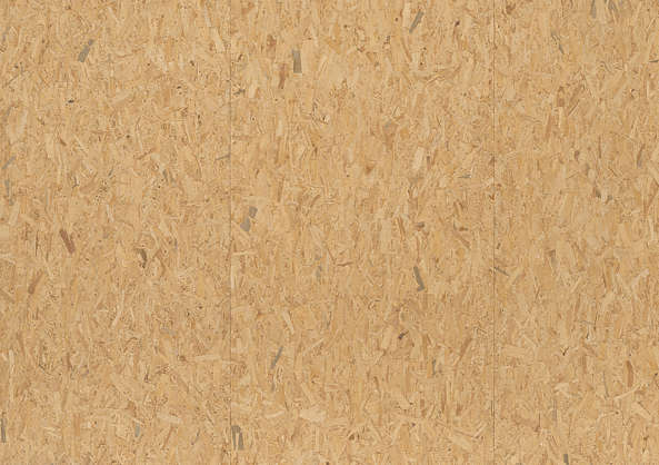 wood plywood OSB oriented strand board plate clean new bare