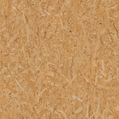Plywoodnew0080 Free Background Texture Wood Plywood