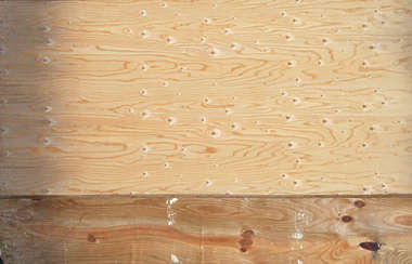 wood plywood plate new