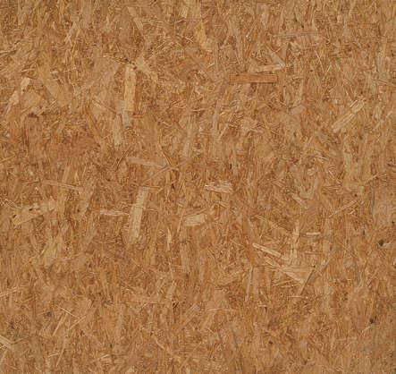 Bare Plywood Osb Texture