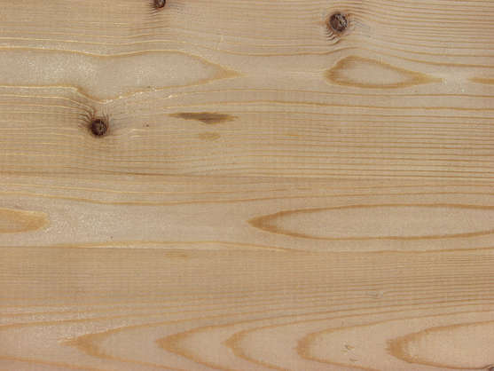 Plywoodnew0011 Free Background Texture Wood Plate