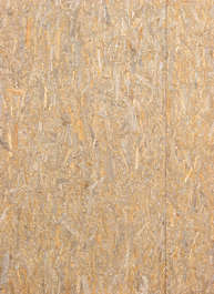 wood plywood particleboard coarse clean woodchips
