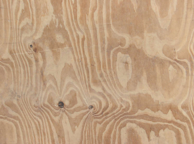 Plywoodnew0013 Free Background Texture Plywood Clean