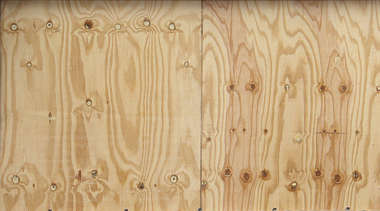plywood clean wood plate knots grain
