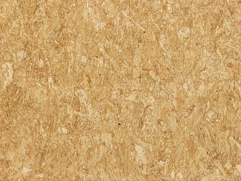 plywood clean wood plate coarse particleboard chips