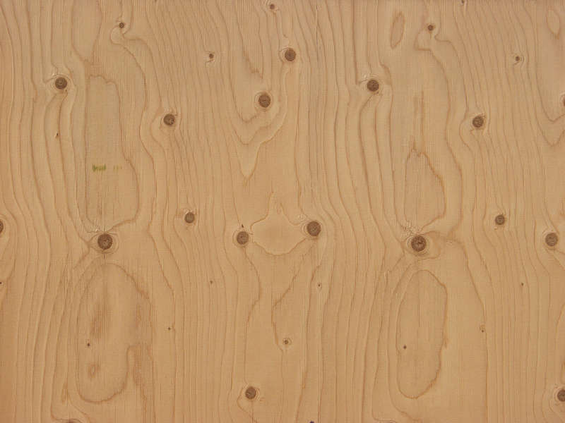 Plywoodnew0016 Free Background Texture Wood Plate