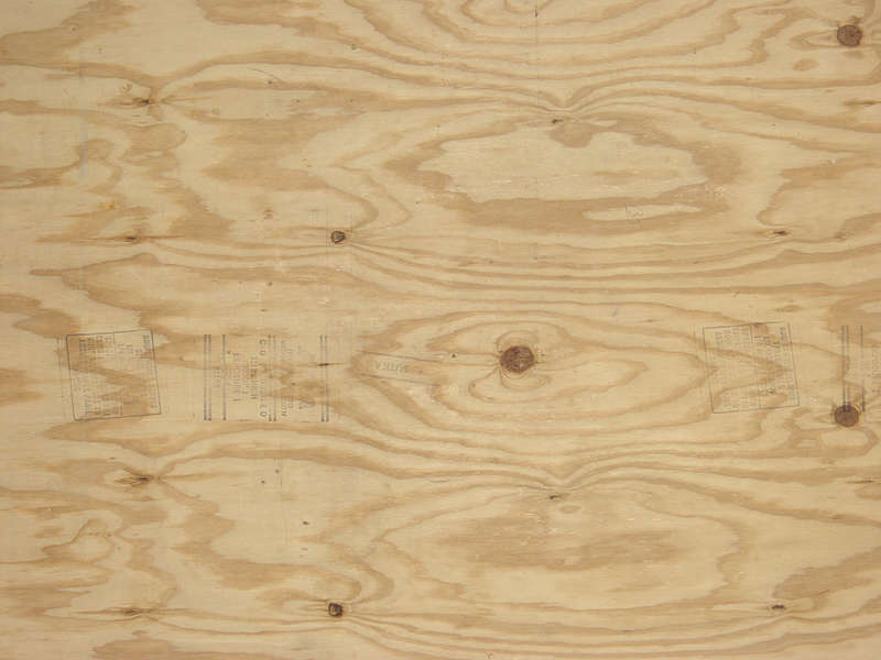 Plywoodnew0001 Free Background Texture Wood Plate