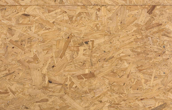 Plywoodnew0048 Free Background Texture Wood Plate