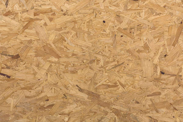 Plywoodnew free background texture wood plate