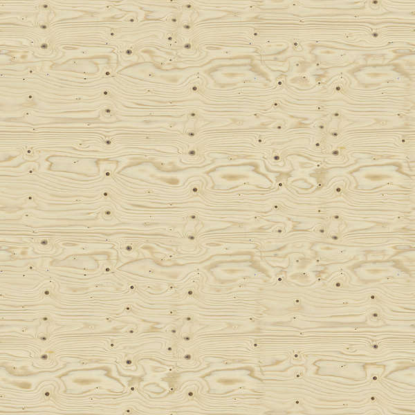 Plywoodnew0046 Free Background Texture Wood Plywood