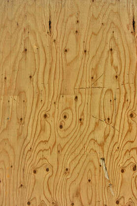 Plywoodnew0005 Free Background Texture Wood Plate
