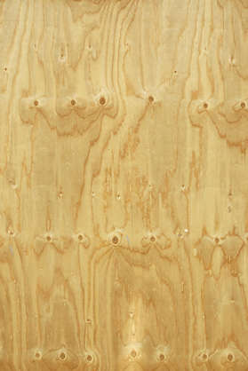 wood plate clean plywood knots grain