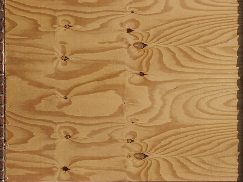 Plywoodnew0019 Free Background Texture Wood Plate