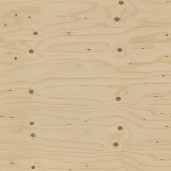 PlywoodNew0050 - Free Background Texture - wood plywood clean new plate plates yellow beige ...