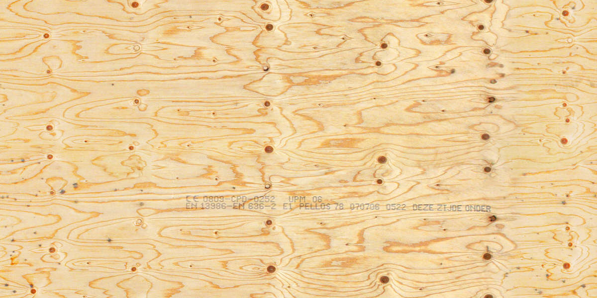 - Free Background Texture - wood plywood new plate brown ...
