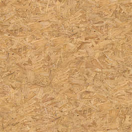 wood plate particle board particleboard plywood