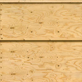 plywood plates wall plates wood
