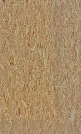 wood plate clean grain board plywood