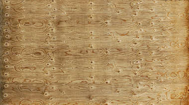 wood plywood
