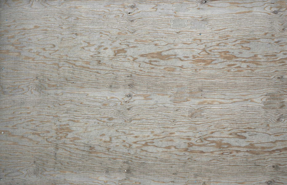 Plywoodold0048 Free Background Texture Wood Plywood